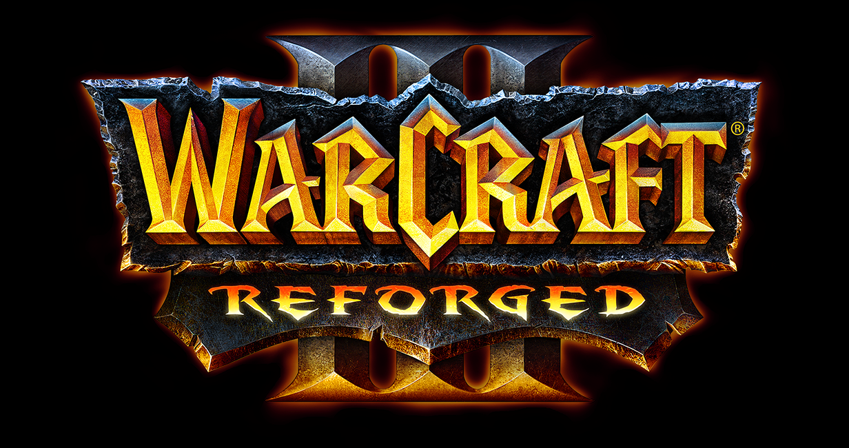 Warcraft 3: Reforged gets 2GB patch