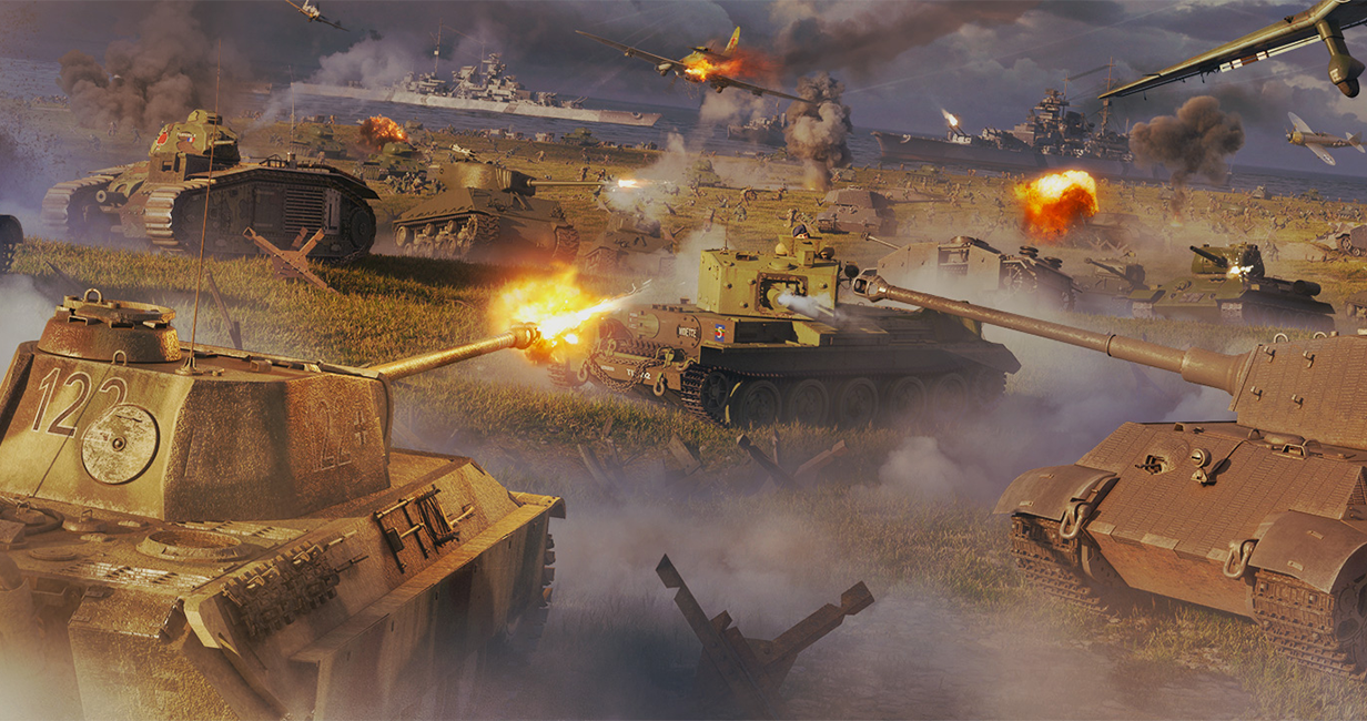 Panzer Corps 2 gets release date