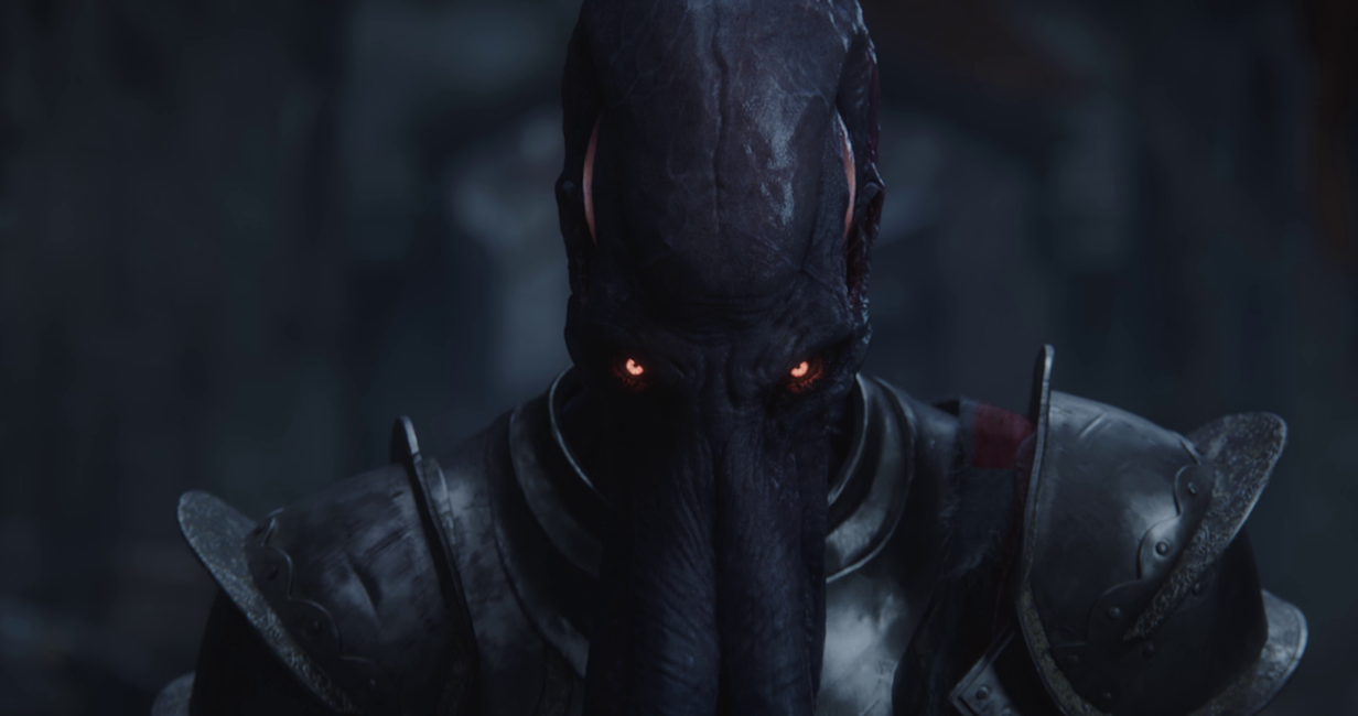 Baldur's Gate 3 gameplay to be revealed at PAX