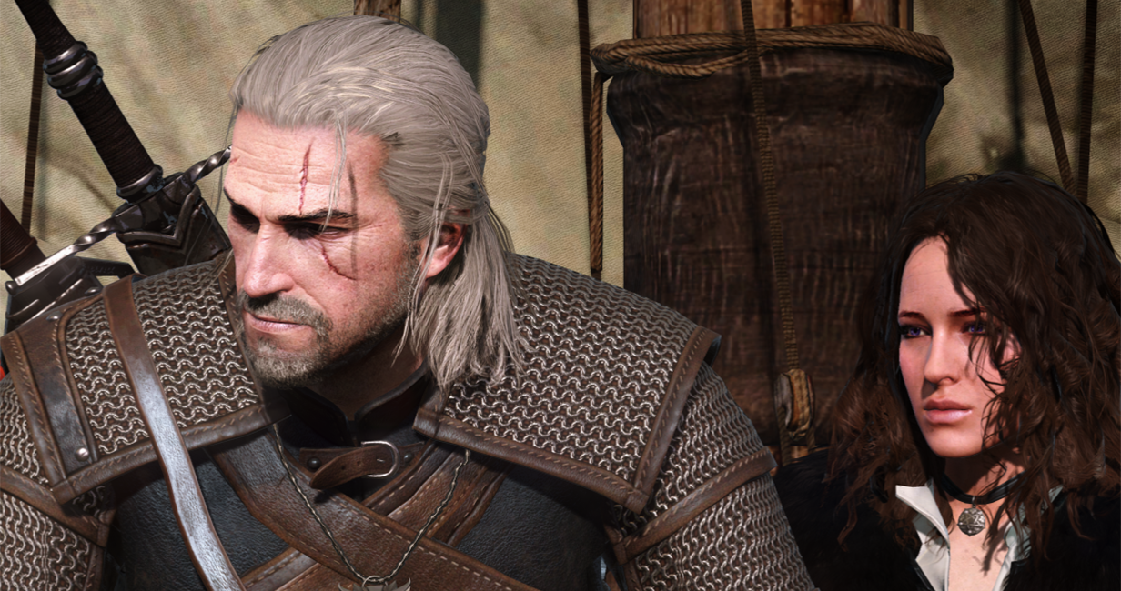 The Witcher 3 makes $50M on Steam