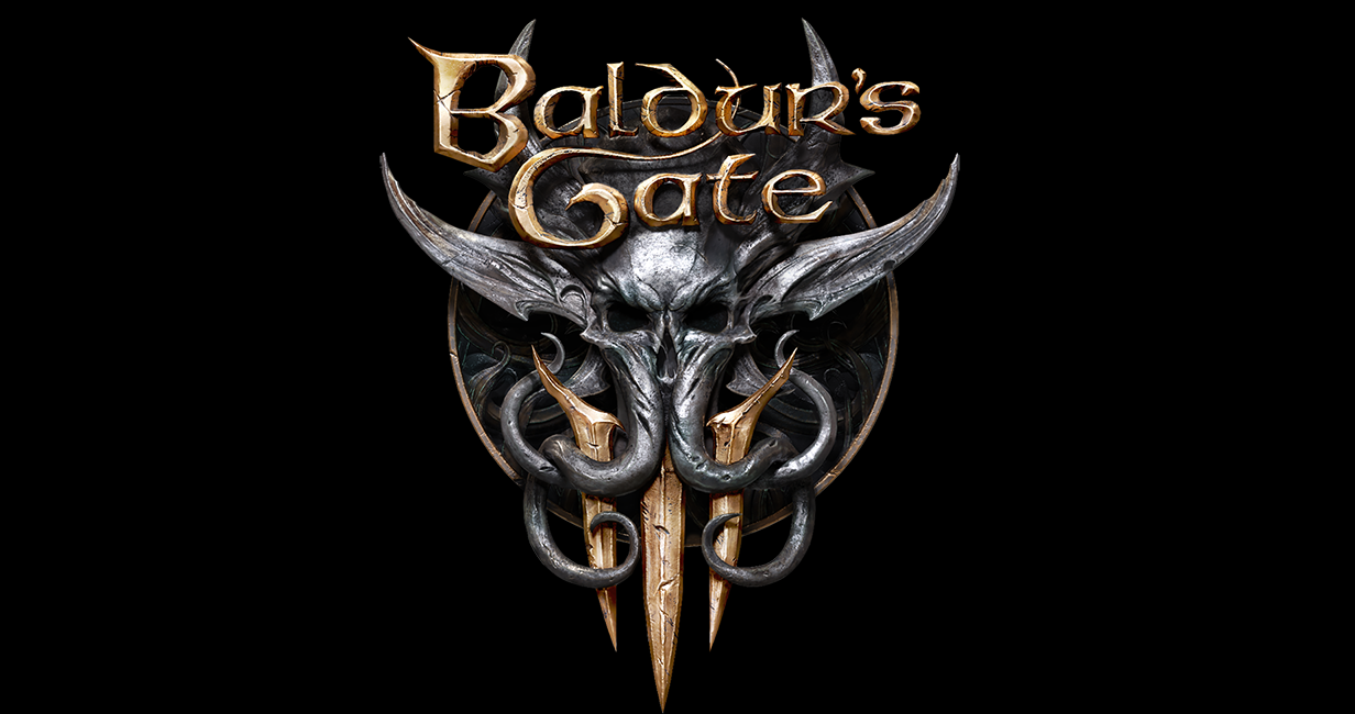 Baldur's Gate 3 will enter early access before the end of year