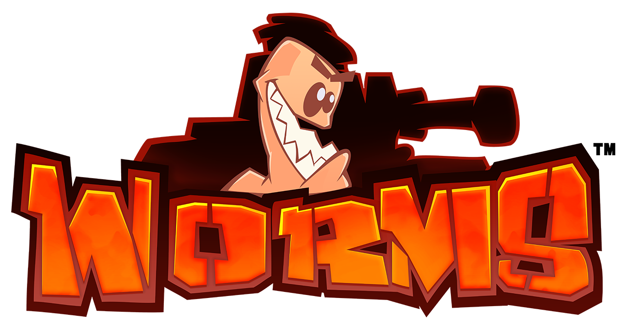 Team17 set to release new Worms game