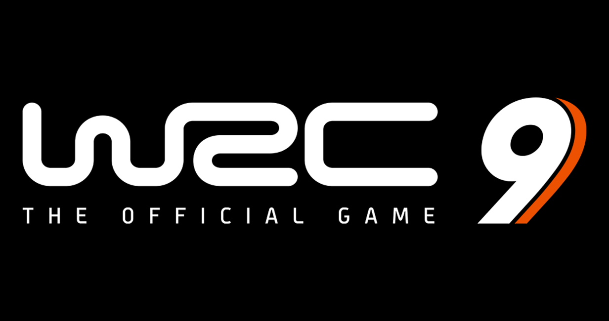 WRC rally racing games to continue